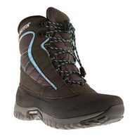 Baffin Women's Sage Ultralite Winter Boot