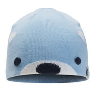 The North Face Infant/Toddler Friendly Faces Beanie