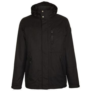 Killtec Men's Iman 3 in 1 Jacket