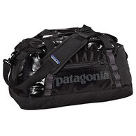 Patagonia Black Hole 45L Duffel Bag