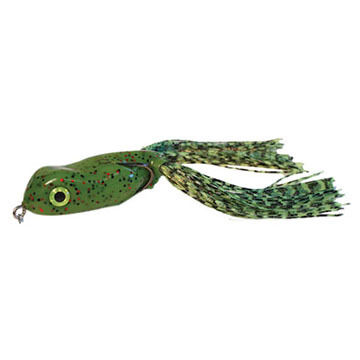 Scum Frog Pro Series Rattling Lure