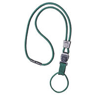 EK Plus Neck Lanyard w/ Soft End