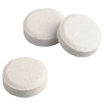Katadyn Micropur Purification Tablet - 30 Pk.