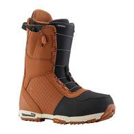 Burton Men's Imperial Snowboard Boot - 18/19 Model