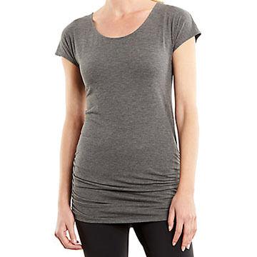 Lucy Women's Yoga Girl Tunic