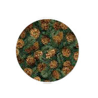 Andreas Decorative Pinecone Jar Opener
