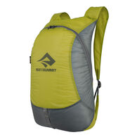 Sea to Summit Ultra-Sil 20 Liter Backpack