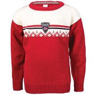 Dale of Norway Boys' & Girls' Lahti Sweater