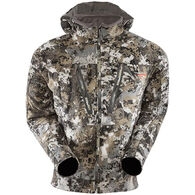 Sitka Gear Men's Stratus Jacket