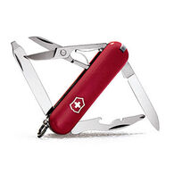 Victorinox Swiss Army Manager Multi-Tool
