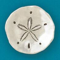 Basic Spirit Large Sanddollar Charm Bowl