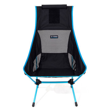 Helinox Chair Two Camp Chair