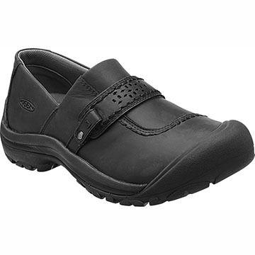 Keen Womens Kaci Slip-On Casual Shoe