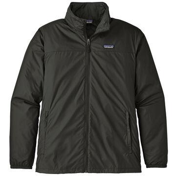 Patagonia Mens Light & Variable Jacket