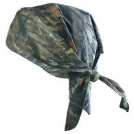 Outdoor Cap Men's Camo Bandana