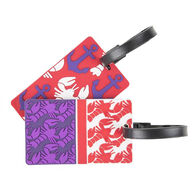Travelon Lobster Luggage Tag - 2 Pk.