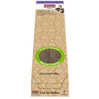 Kong Naturals Single Cat Scratcher