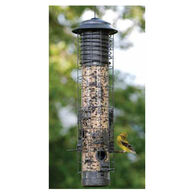 Audubon Dragonfly Squirrel-Resistant Bird Feeder