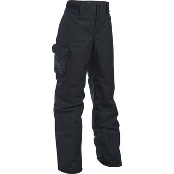 Under Armour Boys UA Storm Chutes Insulated Pant