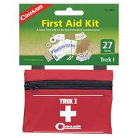 Coghlan's Trek I First Aid Kit