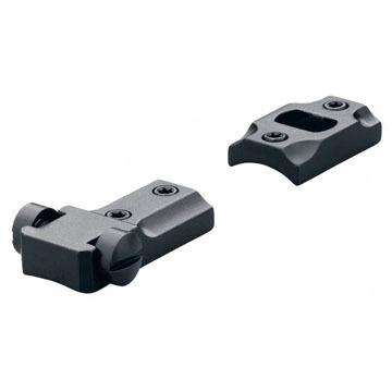 Leupold STD Browning X-Bolt 2-Piece Riflescope Base