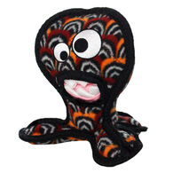 VIP Products Tuffy Alien G3 Dog Toy