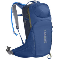 CamelBak Fourteener 20 Liter 100 oz. Hydration Pack