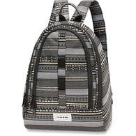 Dakine Women's Cosmo 6.5 Liter Backpack
