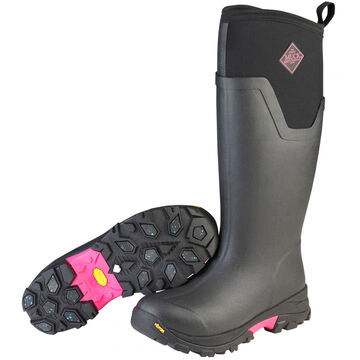 Muck Boot Womens Arctic Ice Tall Boot