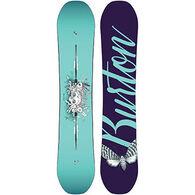 Burton Women's Talent Scout Snowboard