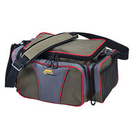 Plano Weekend-Series Tackle Case