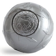 Planet Dog Orbee-Tuff Diamond Plate Ball Dog Toy