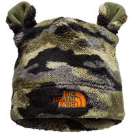 The North Face Infant Boys' & Girls' Baby Bear Beanie