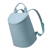 Corkcicle Eola Insulated Bucket Bag