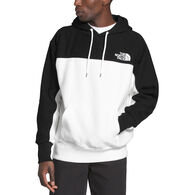 The North Face Men's Heavyweight Reverse-Weave Pullover Hoodie