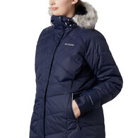 Columbia Women's Lay D Down II Mid Jacket