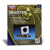 Birchwood Casey Shoot-N-C Deluxe Target Kit