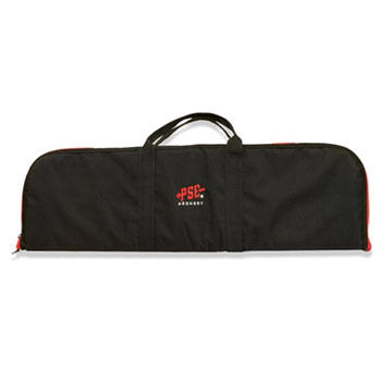 PSE Takedown Recurve Bow Case