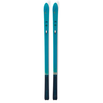 Fischer S-Bound 98 Crown XC Ski