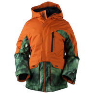 Obermeyer Teen Boys' Gage Jacket