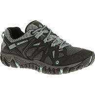 Merrell Women's All Out Blaze Aero Sport Low Hiking Shoe