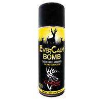 Conquest ScentBomb EverCalm Deer Herd Scent Aerosol