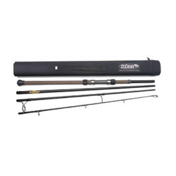 St. Croix Triumph Surf Travel Spinning Rod