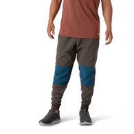 Cotopaxi Men's Abrazo Fleece Jogger Pant