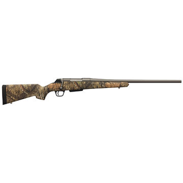 Winchester XPR Hunter Compact 308 Winchester 20 3-Round Rifle