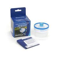 SteriPEN Water Bottle Water Purification Pre-Filter