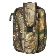 Hunter's Specialties Strut Pouch