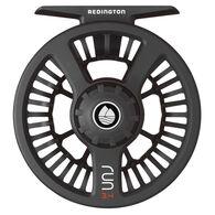Redington Run Fly Reel