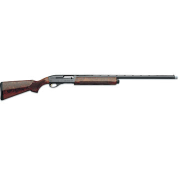Remington 1100 Sporting 12 GA 28 Shotgun