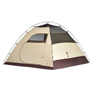Eureka Tetragon HD 3 Tent